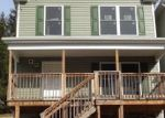 Foreclosed Home in Brunswick 21716 E POTOMAC ST - Property ID: 3755368332