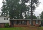 Foreclosed Home in Decatur 30032 CRESTKNOLL CIR - Property ID: 3755405116