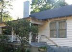 Foreclosed Home in Atlanta 30310 SELWIN AVE SW - Property ID: 3755436667