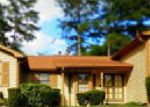 Foreclosed Home in Decatur 30034 TARRAGON DR - Property ID: 3755442350