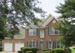 Foreclosed Home in Atlanta 30331 PROMENADE DR SW - Property ID: 3755513304