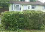 Foreclosed Home in Laurel 20724 URBANA S - Property ID: 3755532130