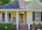 Foreclosed Home in Atlanta 30344 MERCER AVE - Property ID: 3755534775