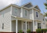 Foreclosed Home in Warner Robins 31088 MEYERS LAKE DR - Property ID: 3755551861