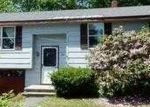 Foreclosed Home in Scarborough 4074 IMPERIAL LN - Property ID: 3755553153