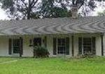 Foreclosed Home in Baton Rouge 70815 WOODHAVEN ST - Property ID: 3755568950
