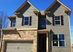 Foreclosed Home in Atlanta 30349 MONAGHAN WAY - Property ID: 3755582958