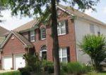 Foreclosed Home in Atlanta 30349 THOREAU CIR - Property ID: 3755589967