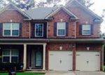 Foreclosed Home in Atlanta 30349 ABSINTH DR - Property ID: 3755591714