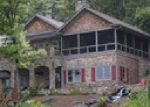 Foreclosed Home in Clarkesville 30523 LANDS END LN - Property ID: 3755593907