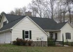 Foreclosed Home in Rockmart 30153 KASSI LN - Property ID: 3755682365