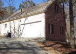 Foreclosed Home in Dacula 30019 SWANS LANDING DR - Property ID: 3755760322