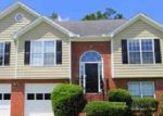 Foreclosed Home in Lawrenceville 30044 PACES WOODS CT - Property ID: 3755826911