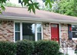 Foreclosed Home in Decatur 30030 MONTICELLO PL - Property ID: 3755903543