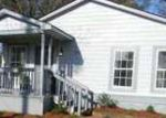 Foreclosed Home in Atlanta 30344 BACHELOR ST - Property ID: 3755942971