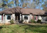 Foreclosed Home in Villa Rica 30180 RIDGECREST CT - Property ID: 3755991576