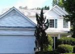 Foreclosed Home in Lawrenceville 30044 VALLEY CLUB DR - Property ID: 3756005592