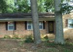 Foreclosed Home in Athens 30601 CALHOUN DR - Property ID: 3756040634
