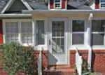 Foreclosed Home in Lithonia 30038 ROCK SPRINGS RD - Property ID: 3756067342