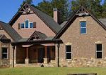 Foreclosed Home in Auburn 30011 RENFROE LAKE DR - Property ID: 3756133930