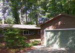 Foreclosed Home in Jefferson 30549 MEMORIAL DR - Property ID: 3756178592