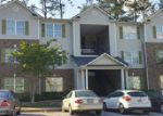 Foreclosed Home in Lithonia 30038 FAIRINGTON RIDGE CIR - Property ID: 3756193480