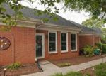 Foreclosed Home in Lawrenceville 30046 JOHN WAY - Property ID: 3756348523