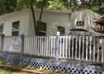 Foreclosed Home in Greensboro 30642 CAREY STATION RD - Property ID: 3756386185