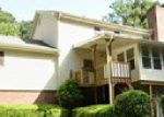 Foreclosed Home in Lawrenceville 30044 SMOKEHOUSE PATH - Property ID: 3756442699