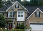 Foreclosed Home in Lawrenceville 30043 HADA LN - Property ID: 3756472469