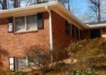 Foreclosed Home in Decatur 30032 BROOKCREST CIR - Property ID: 3756551301