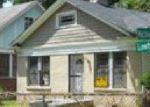 Foreclosed Home in Atlanta 30310 LAWTON ST SW - Property ID: 3756604745