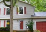 Foreclosed Home in Lithonia 30038 IVYLOG CT - Property ID: 3756625317