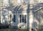 Foreclosed Home in Senoia 30276 ROWE RD - Property ID: 3756644599