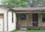Foreclosed Home in Hornbeak 38232 POPLAR ST - Property ID: 3756664748