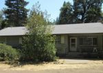 Foreclosed Home in Shingletown 96088 ORION DR - Property ID: 3756680511