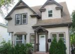 Foreclosed Home in Brockton 02302 HOWARD ST - Property ID: 3756956429