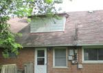 Foreclosed Home in Chicago Heights 60411 W RAYE DR - Property ID: 3756976582