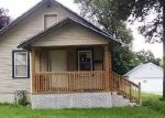 Foreclosed Home in Rockford 61101 ALLIANCE AVE - Property ID: 3757035262