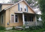 Foreclosed Home in Rockford 61101 ANDREWS ST - Property ID: 3757036132