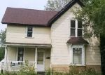 Foreclosed Home in Rockford 61102 FOSTER AVE - Property ID: 3757037455