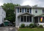 Foreclosed Home in Prospect Park 19076 MADISON AVE - Property ID: 3757044470