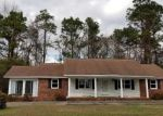 Foreclosed Home in Pawleys Island 29585 MOSS DALE LN - Property ID: 3757069879