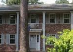 Foreclosed Home in Columbia 29223 LEABROOK RD - Property ID: 3757082569