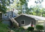 Foreclosed Home in Twin Lake 49457 E WHITE LAKE DR - Property ID: 3757127240