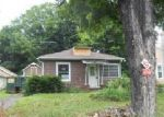 Foreclosed Home in Cairo 12413 JEROME AVE - Property ID: 3757147388