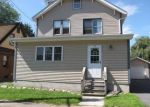 Foreclosed Home in Port Jervis 12771 BEACH RD - Property ID: 3757166213