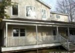 Foreclosed Home in Southold 11971 RAMBLER RD - Property ID: 3757174543