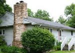 Foreclosed Home in Chesterland 44026 SHARP LN - Property ID: 3757198182