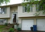 Foreclosed Home in Dayton 45439 CHARLOTTE MILL DR - Property ID: 3757218339